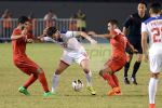 PH Azkals open World Cup qualifying campaign with impressive 2-1 win over Bahrain