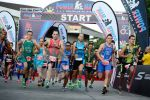 Race Report: Powerman Duathlon Pilipinas 2015