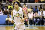 Terrence Romeo yet to give up fight, insists GlobalPort still capable of comeback