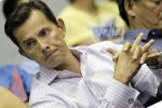 Alaska team owner Wilfred Uytengsu to be honored as PSA Executive of the Year