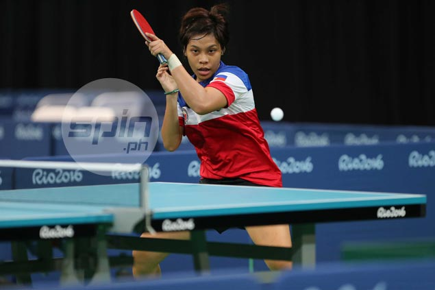 Ian Lariba gets new but familiar opponent in Congo's Han Xing for Rio Olympics debut