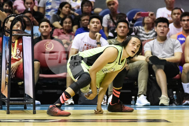 Scoring champ Terrence Romeo, Jayson Castro to be honored in PBA Press Corps awards