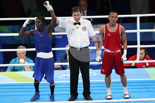 Former Abap head Manny Lopez says PH boxers 'raw, ill-prepared' for Rio battle