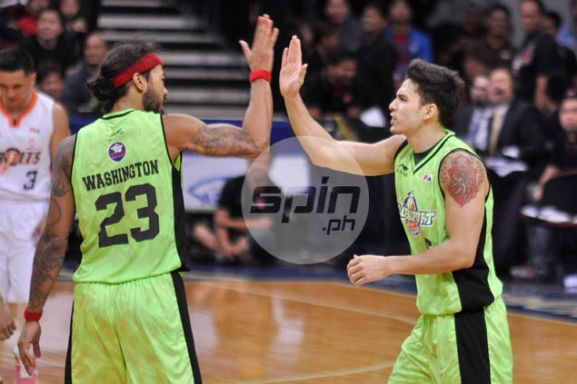 Anthony Semerad on GlobalPort game-winner:  'I was just in right spot at right time'