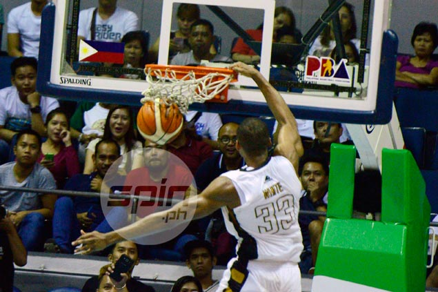 Mahindra coasts past Blackwater, inches closer to first PBA playoff appearance