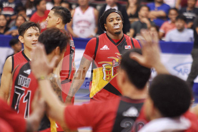 Austria leaves decision to AZ Reid, but agent more certain SMB import will sit out