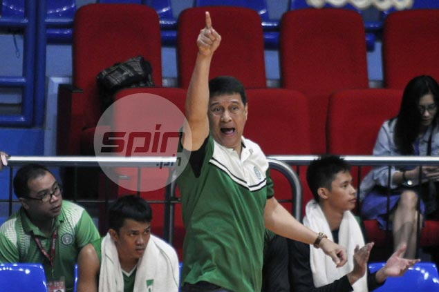 Benilde coach believes Blazers have nowhere to go but up after setting record-worst start'