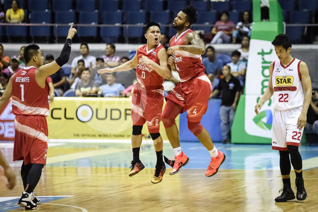 Import Eugene Phelps plays down role in rise of Phoenix
