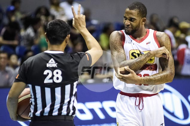 Joel Wright not giving up on playoffs, but says Star must play 'with some pride'