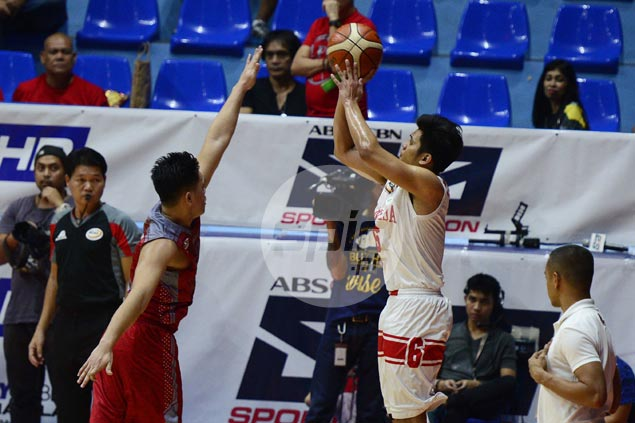 AC Soberano, Arnaud Noah team up to tow San Beda to Final Four with rout over Lyceum