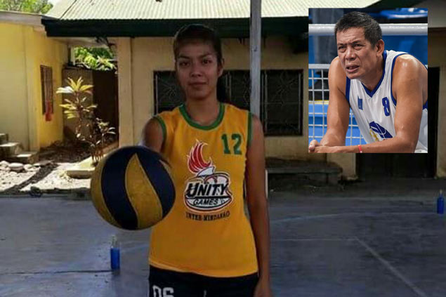 Inspired by dad Noli Banate's story, EmEm longs to pursue own dream in Big City
