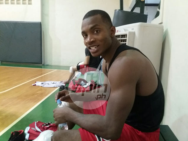 Elijah Millsap admits failed 2013 title run lingers but puts focus on present stint with SMB