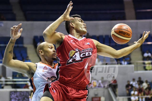 Alaska gets added firepower with return of Vic Manuel in time for vital tussle against NLEX