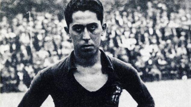 Philippines can produce a new Paulino Alcantara, says FC Barcelona football school official