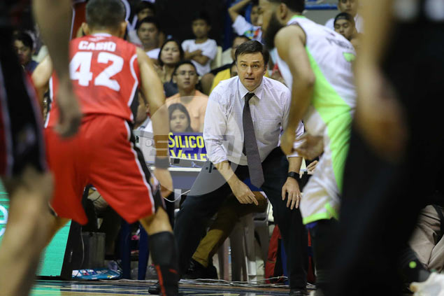 Alex Compton says Aces 'need to play best version of Alaska basketball' to beat Ginebra