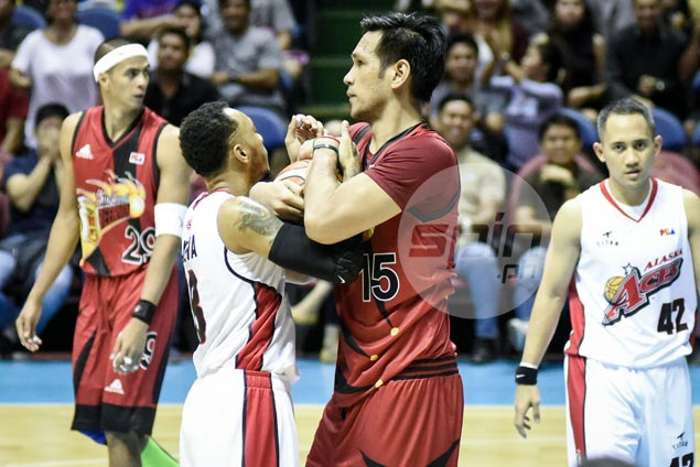 PBA finally dumps North vs South All-Star Game in favor of a regional format