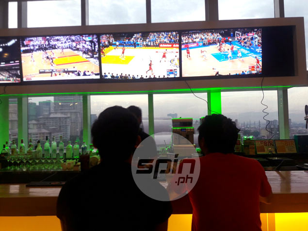 Sky Cable assures action as Basketball TV, NBA Premium channels unavailable with playoffs near