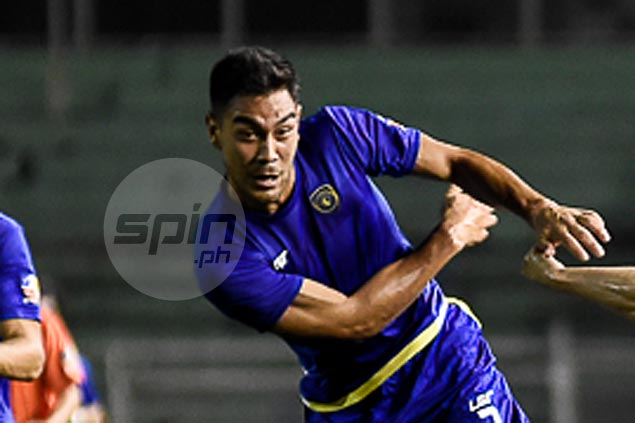 Global tames Stallion FC to move on verge of UFL crown, season double
