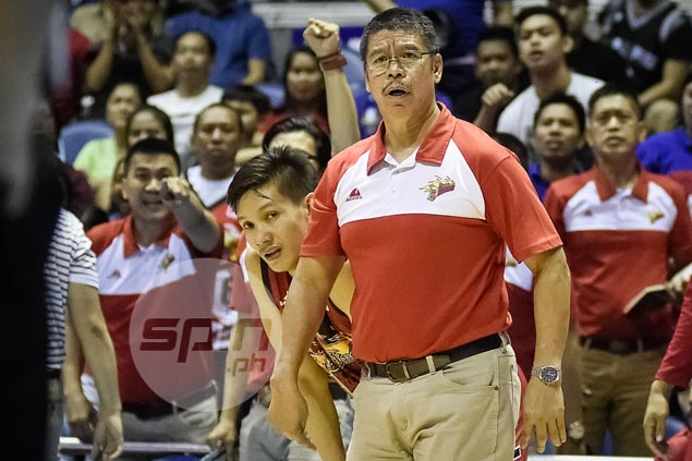 Austria vows to trust bench more after eight-man SMB rotation loses steam in Game One