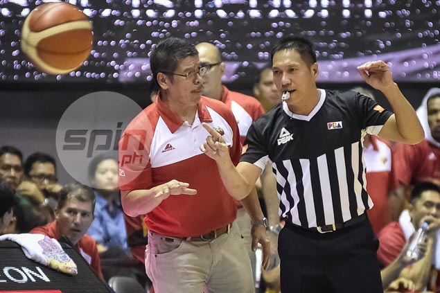 No reason to panic as SMB has been in worse situations before, insists Leo Austria