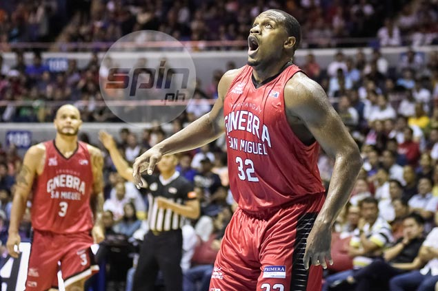 Best Import race not a distraction for 'ultimate team player' Justin Browlee