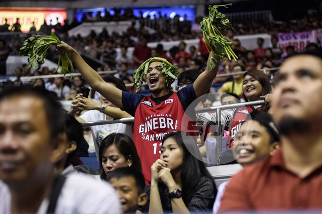Tim Cone says sorry to Ginebra fans, promises to make them proud in Game Five