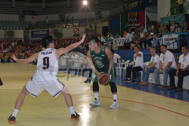 UV Green Lancers deal SWU Cobras first loss of Cesafi season, inch closer to finals