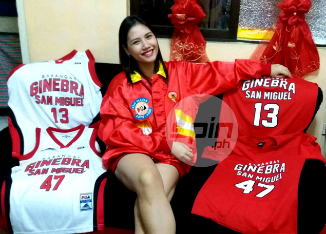 Ginebra's Game Three loss spurs die-hard fan to sing the blues on Facebook