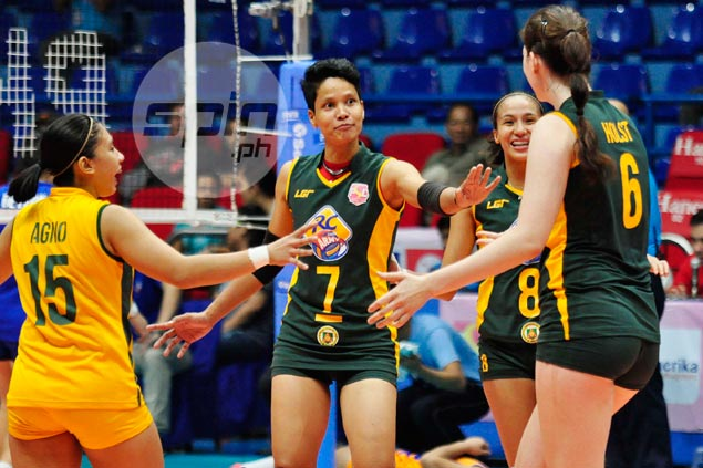 RC Cola-Army opens Super Liga campaign with convincing win over Generika
