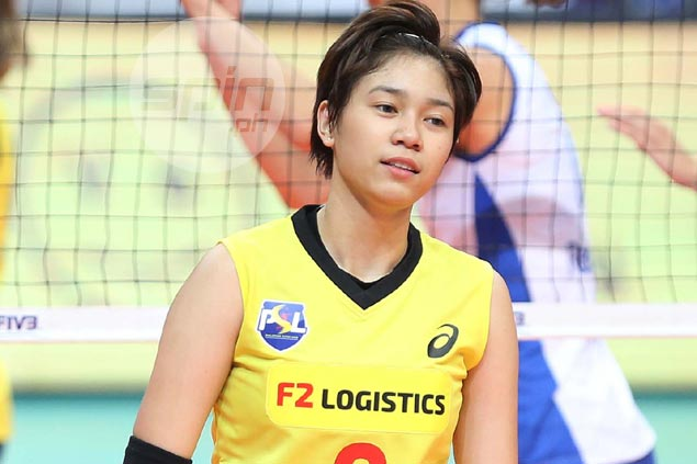 Mika Reyes eager to step out of comfort zone, explore fresh opportunities during PSL break