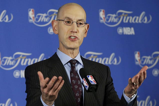 One-and-done rule to remain, amnesty clause to be cut as NBA, players' union near new CBA deal