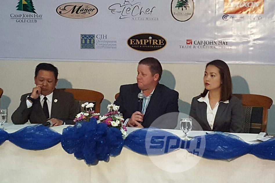 San Miguel, Pugo Adventure gear up for another showdown for Fil-Am senior title
