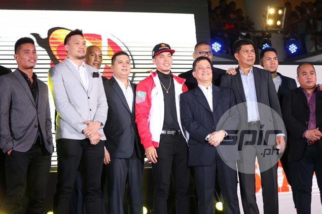 Vanguardia says picking Wright over Van Opstal the right move for Phoenix