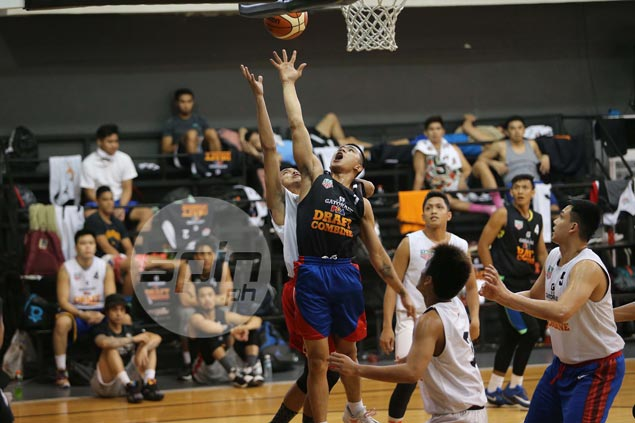 Star coach Victolero glad to finally nab Jio Jalalon after failing to recruit him for Mapua