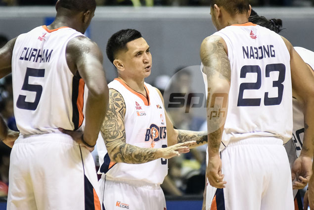 Retired Jimmy Alapag set to join Gilas 5.0 as one of Chot Reyes' assistant coaches