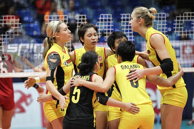 F2 Logistics, RC Cola Army eye breakthrough wins against semis foes in Super Liga GP
