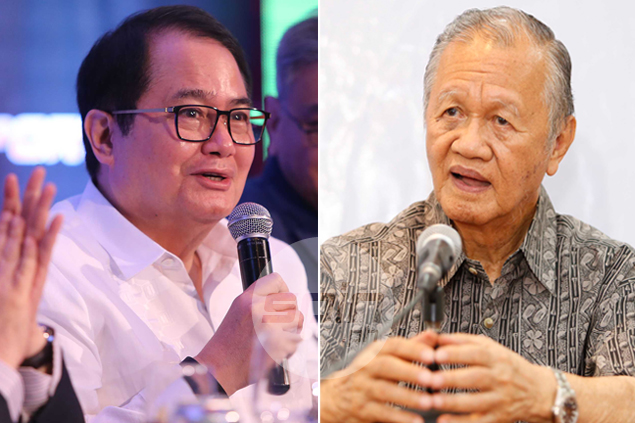POC set to hold reelection for president and chairman on Feb. 23