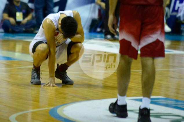 Emotional Jett Manuel proud to be part of UP Maroons renaissance