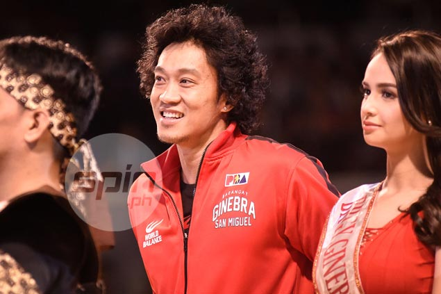 JayJay Helterbrand on long, wavy hair: 'I just decided to do something different'