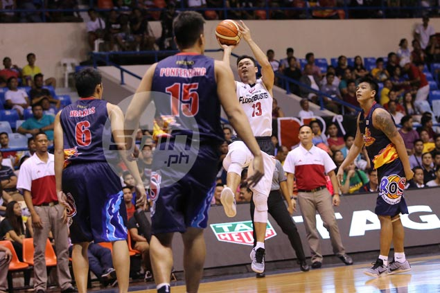 Gary David out of sorts in debut, but vows to repay Mahindra faith in the long run