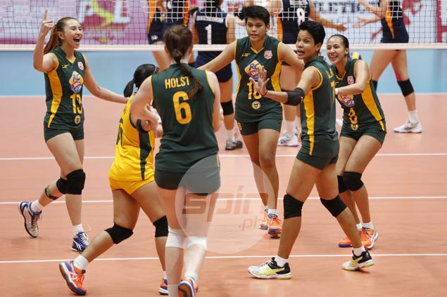 RC Cola Army look to speed up to neutralize tall Foton frontline in Legazpi clash