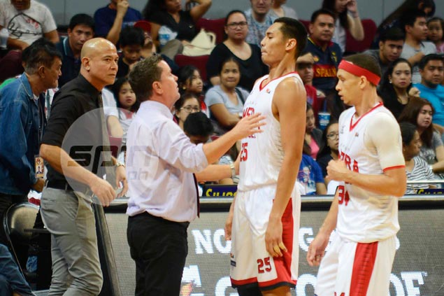 Aguilar says Ginebra still a work in progress depite recent championship success