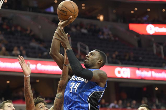 Source: Cavs sign free agent Jeff Green to one-year, $2.3M veteran's minimum deal