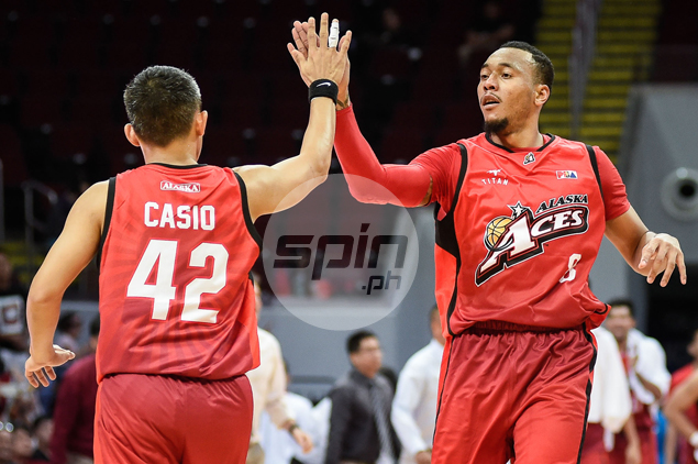 Pain persists for Calvin Abueva, but desire to to win game for Alaska greater