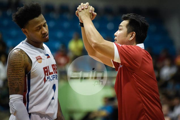 Mac Cuan hopes third time's the charm as Alab eyes first win vs tormentor Slingers in Binan