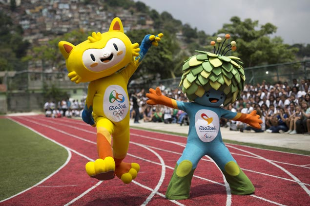 Four months after Rio Olympics, some bills remain unpaid including US$3.7M owed to IPC