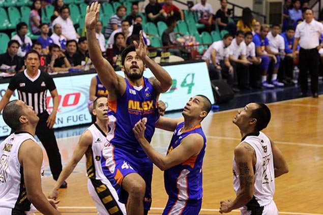 'Silent operator' Rob Reyes retires without much fanfare after nine PBA seasons