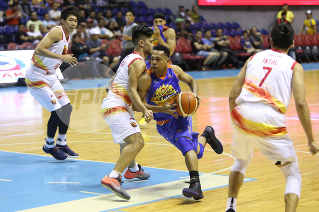 TNT Katropa regains top form, deals Phoenix second straight blowout defeat