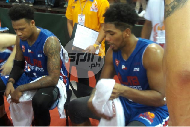 Alab Pilipinas struggles against Hong Kong, suffers heaviest defeat of ABL season