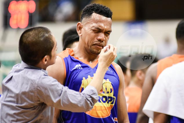 TNT coach's vision clear to Jayson Castro as he thrives in off-the-bench role